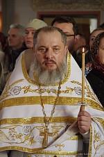 Архиепископ Петр (правящий)