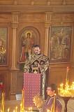 Чин Православия